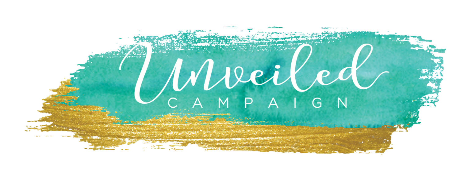 @sara.smiless's cover photo for 'Unveiled Blog — Unveiled Campaign'