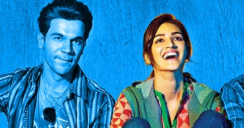 @life_awsome_style's cover photo for 'Bareilly Ki Barfi - A Perfect Tale of Love, Humor & Drama'