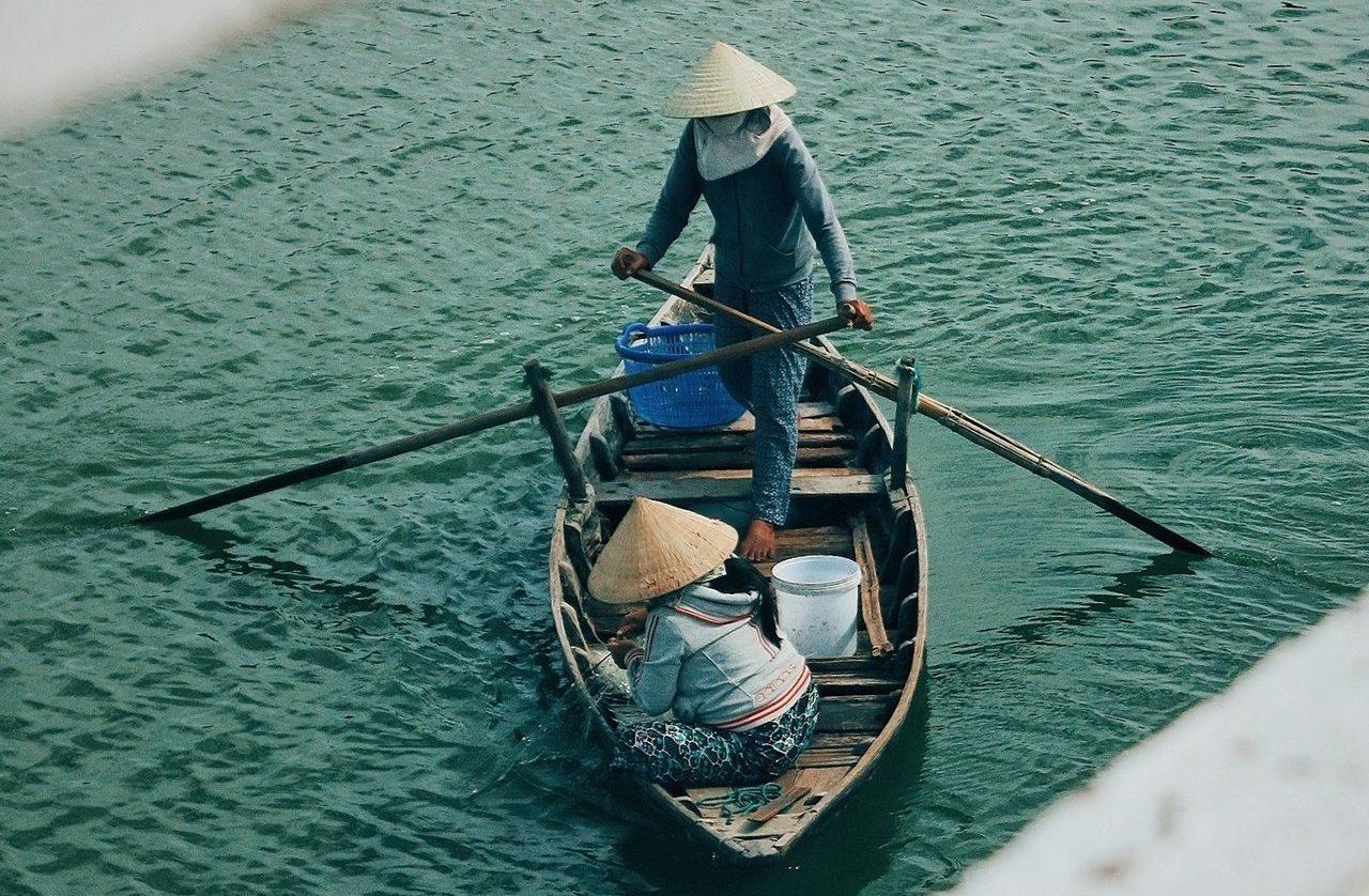 @soaipham's cover photo for 'Instagram Spotlight: Soái Phạm Văn Vũ (@soaipham) - Passion Passport'