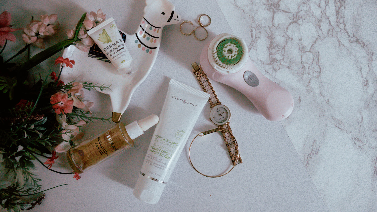 @autumlove__'s cover photo for 'My Summer Skin Care Routine'