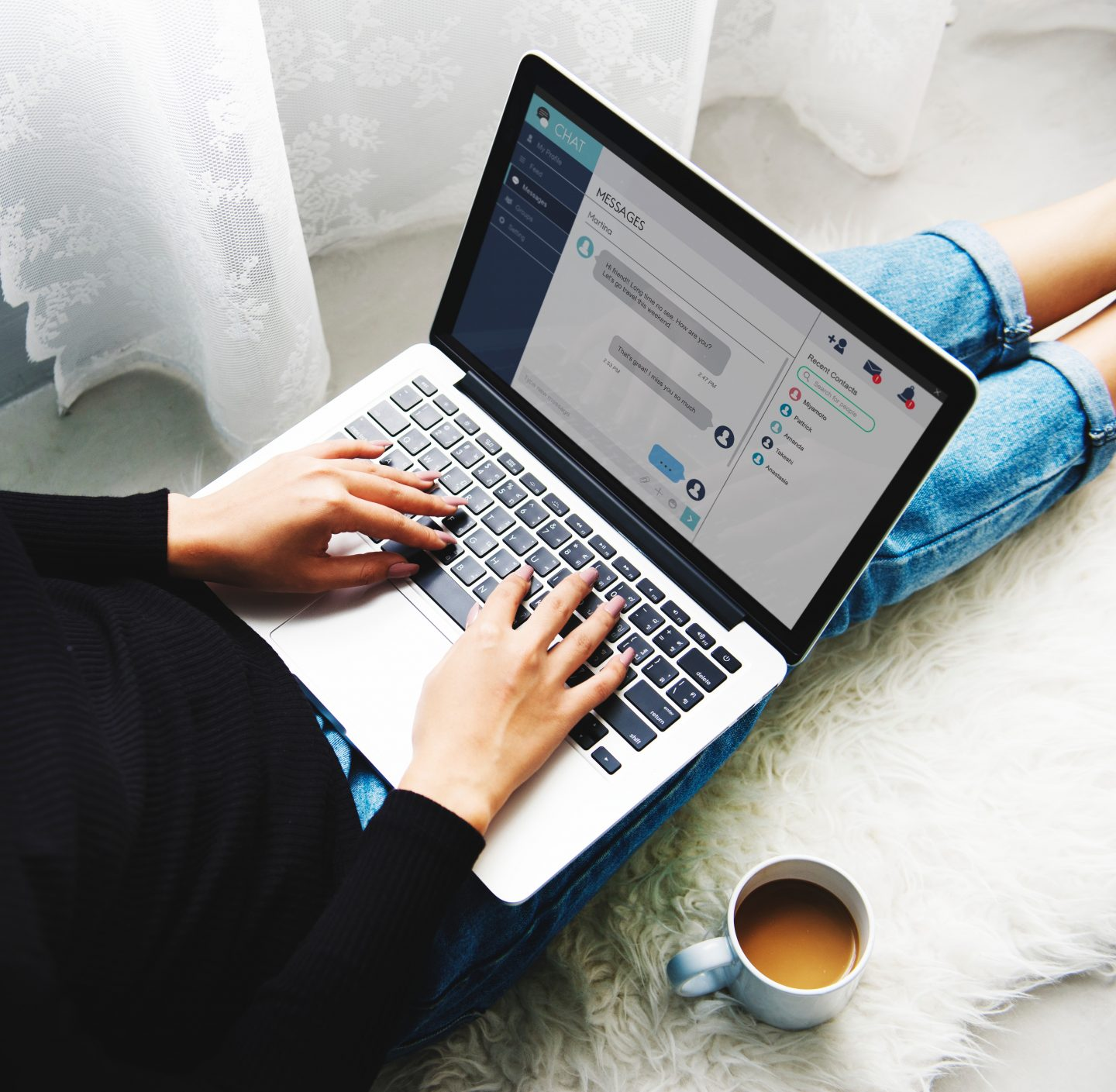 @gingerarboleda's cover photo for '5 Awesome Small Business Ideas You Can Start Quickly In 2019 - Mommy Ginger'
