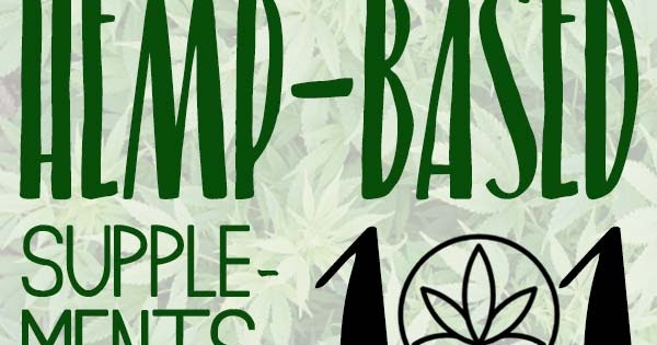 @anni_s's cover photo for 'Stay Calm. Hemp Is On The Way!'