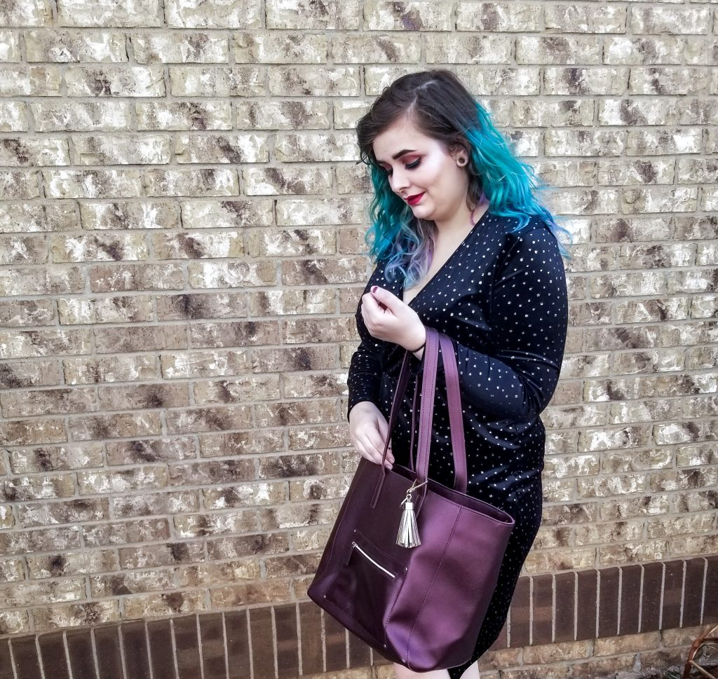 @thebrockblog's cover photo for 'A Fashionable and Affordable Little Black Dress That Every Woman Needs - The Brock Blog'