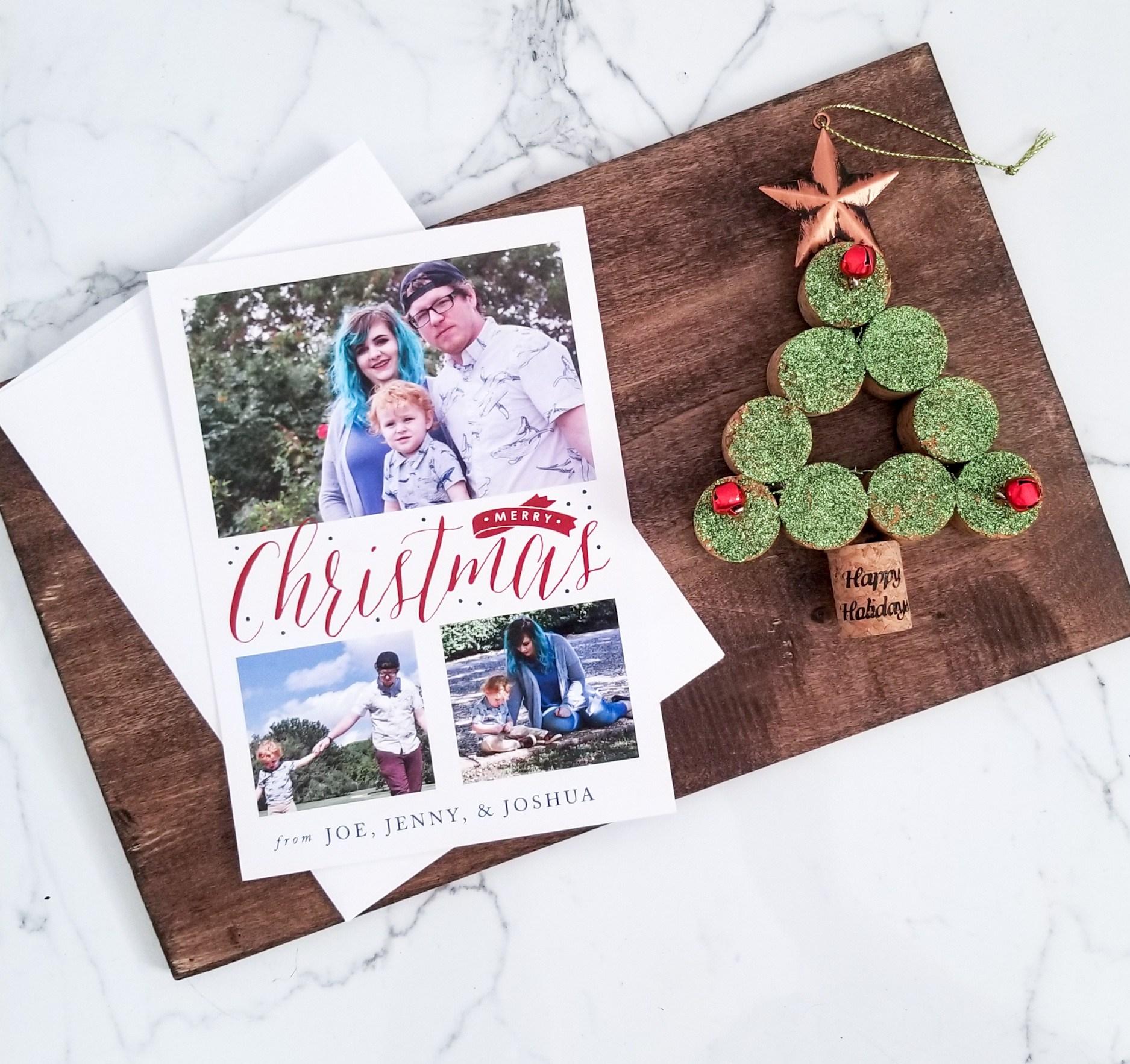 @thebrockblog's cover photo for 'Send Some Joy This Holiday Season - The Brock Blog'