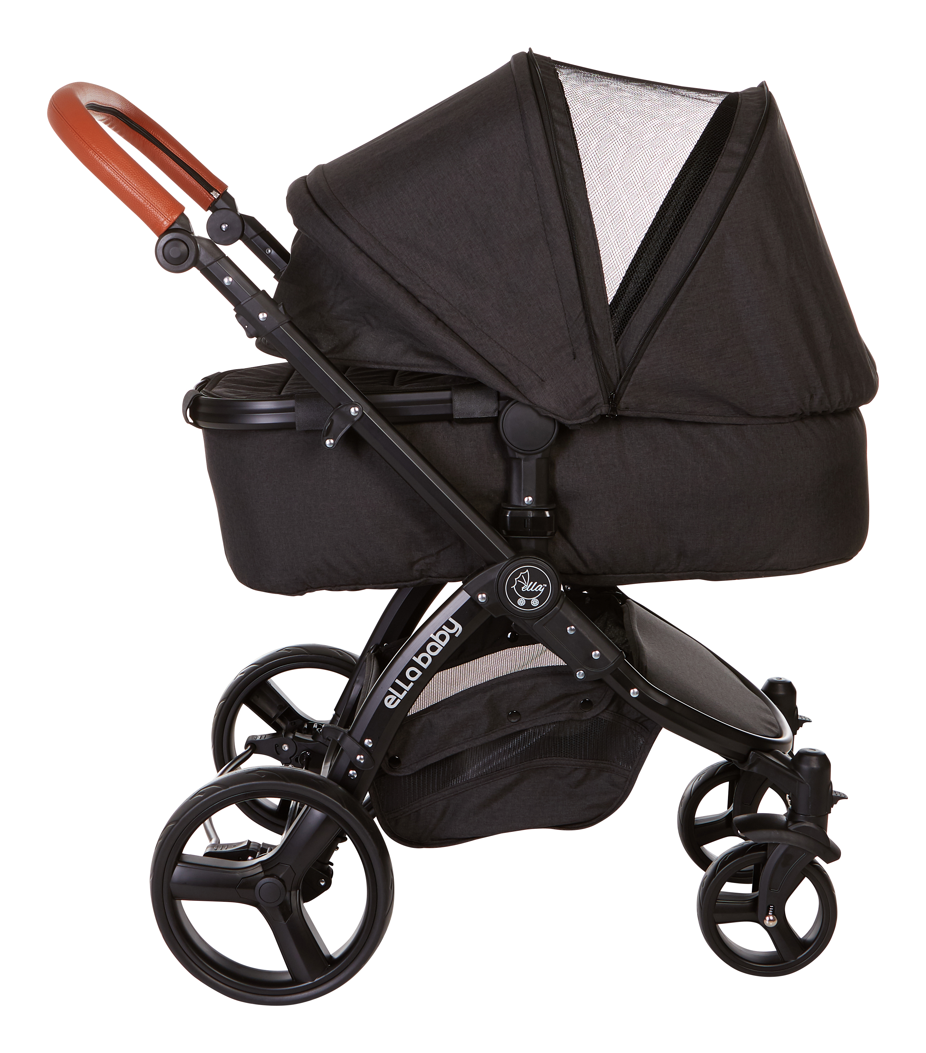 @d.a.e.m.n_nguyen's cover photo for 'Choosing the right baby stroller without breaking your bank!'
