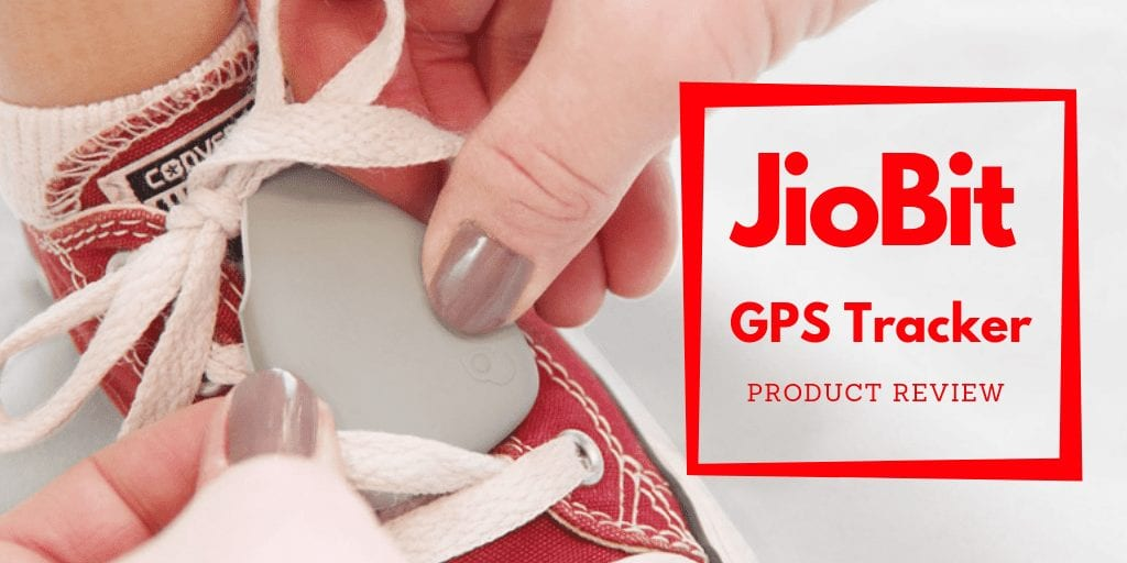 @themomkind's cover photo for 'Jiobit GPS Device Review   Autism Parenting   The Mom Kind'