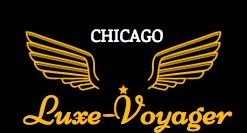 @irinaluxe's cover photo for 'chicago scene boat party, yacht, boat rental, luxe-voyager, Chicago'
