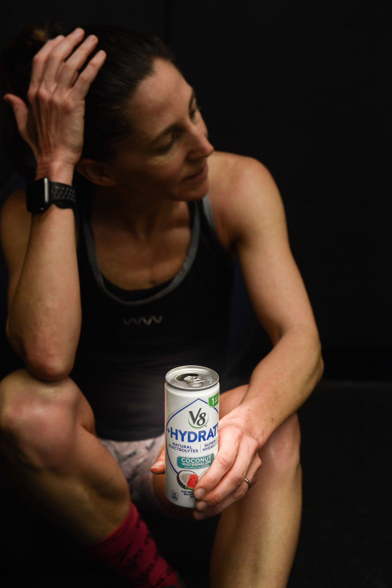 @athletestyle's cover photo for 'How to Recover from a Triathlon'