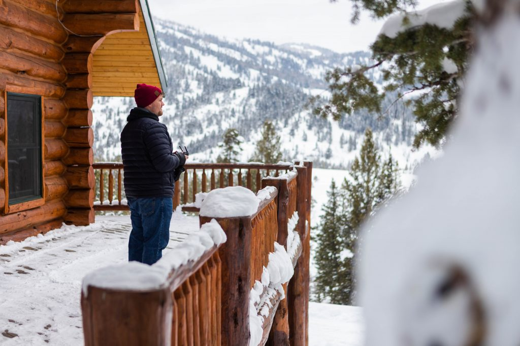 @part.time.tourists's cover photo for 'Weekend Getaway to Bear Lake, Utah - parttimetourists.com'