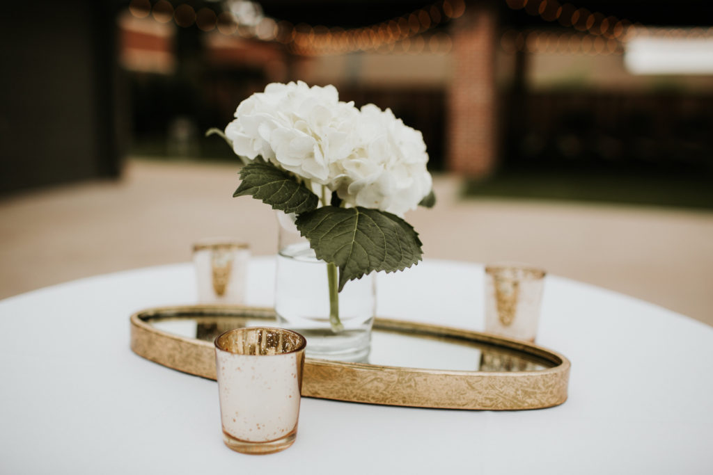 @adoremorewithgeor's cover photo for 'Wedding 101 with Zola | Adore More with Geor'