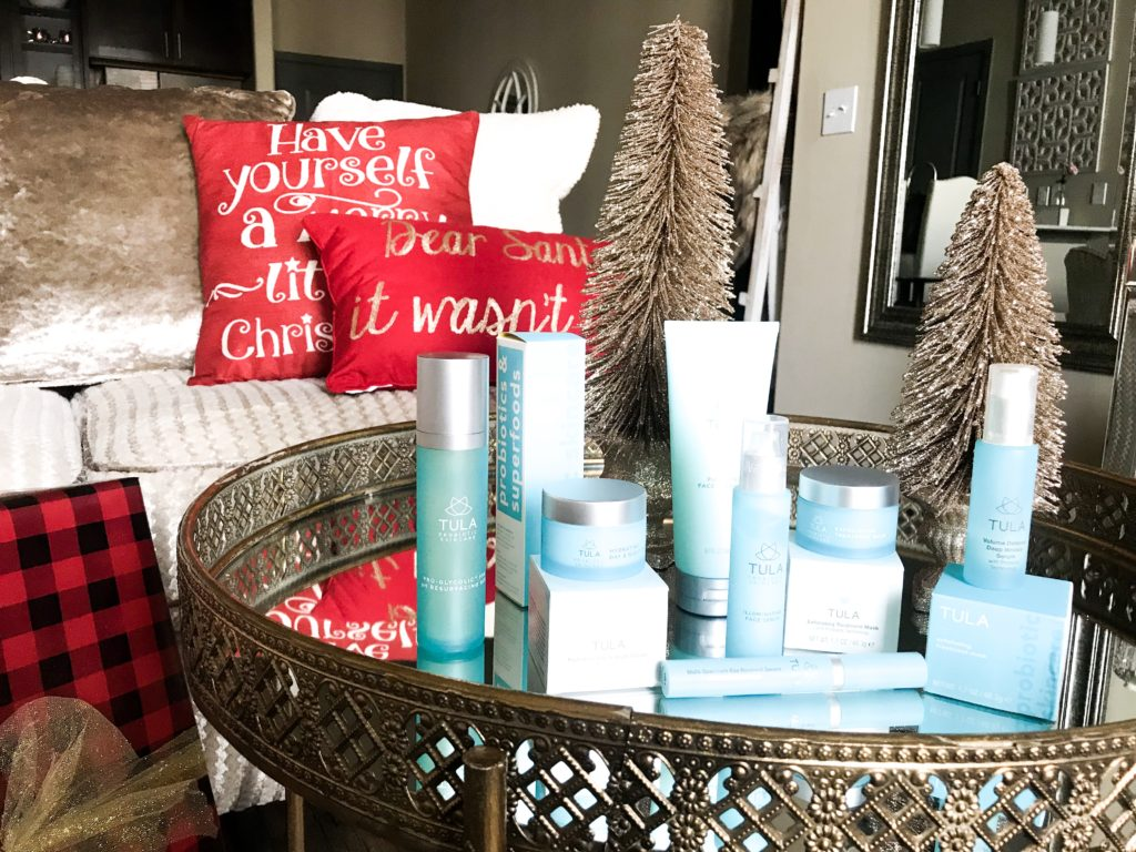 @adoremorewithgeor's cover photo for 'Tula Gift Guide | Adore More with Geor'