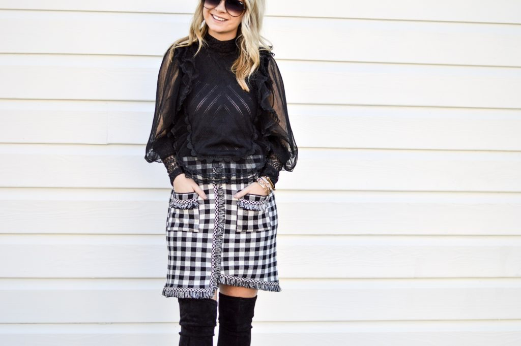 @adoremorewithgeor's cover photo for 'Work Wear to Happy Hour | Adore More with Geor'