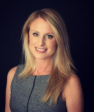 @kristinsfixins's cover photo for 'Meet Jessica Streber from McKinney, Texas Re/Max Premier Group.'