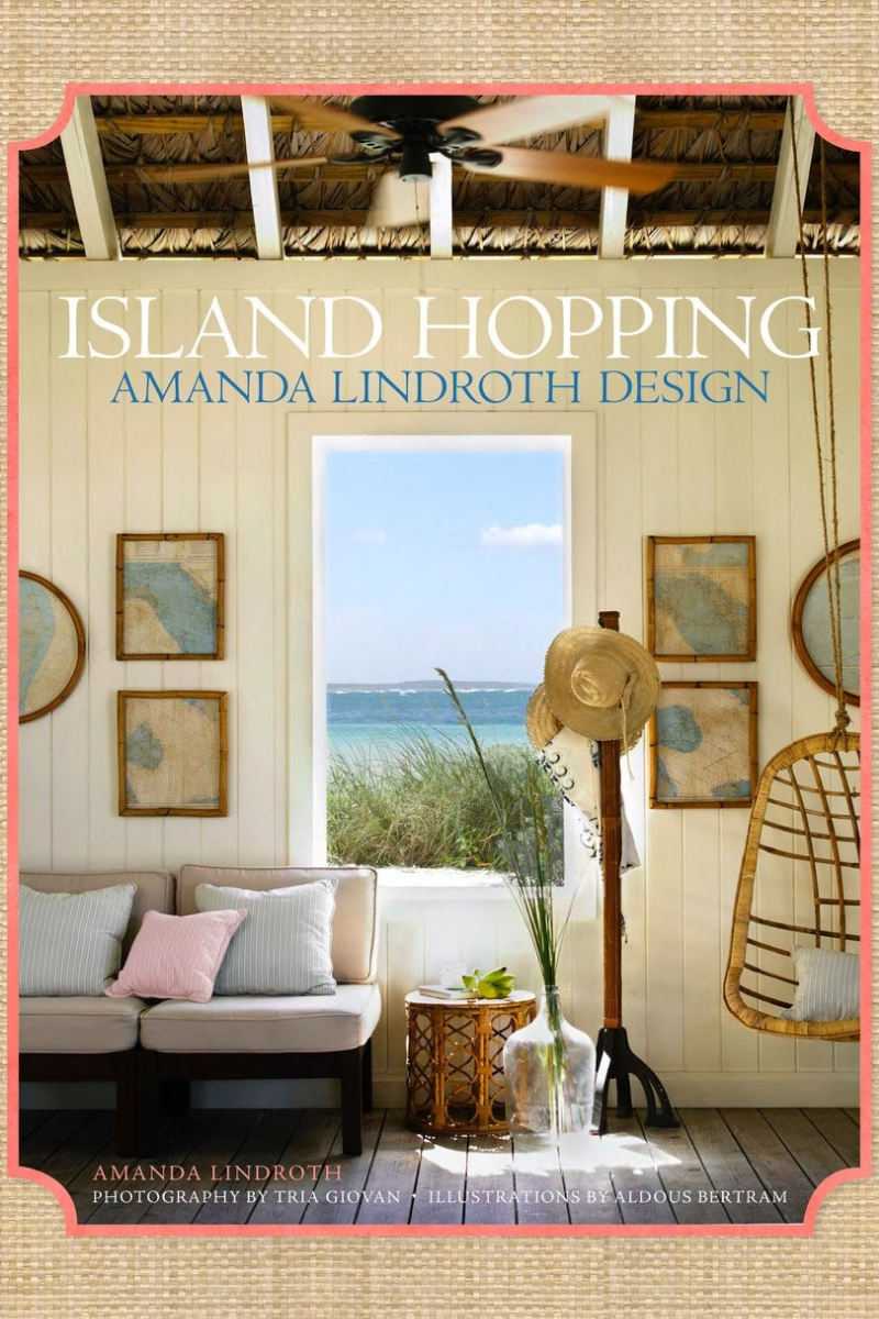 @crystallmccann_'s cover photo for 'Escape Reality with Amanda Lindroth's Island Inspired Designs - Crystal L McCann'