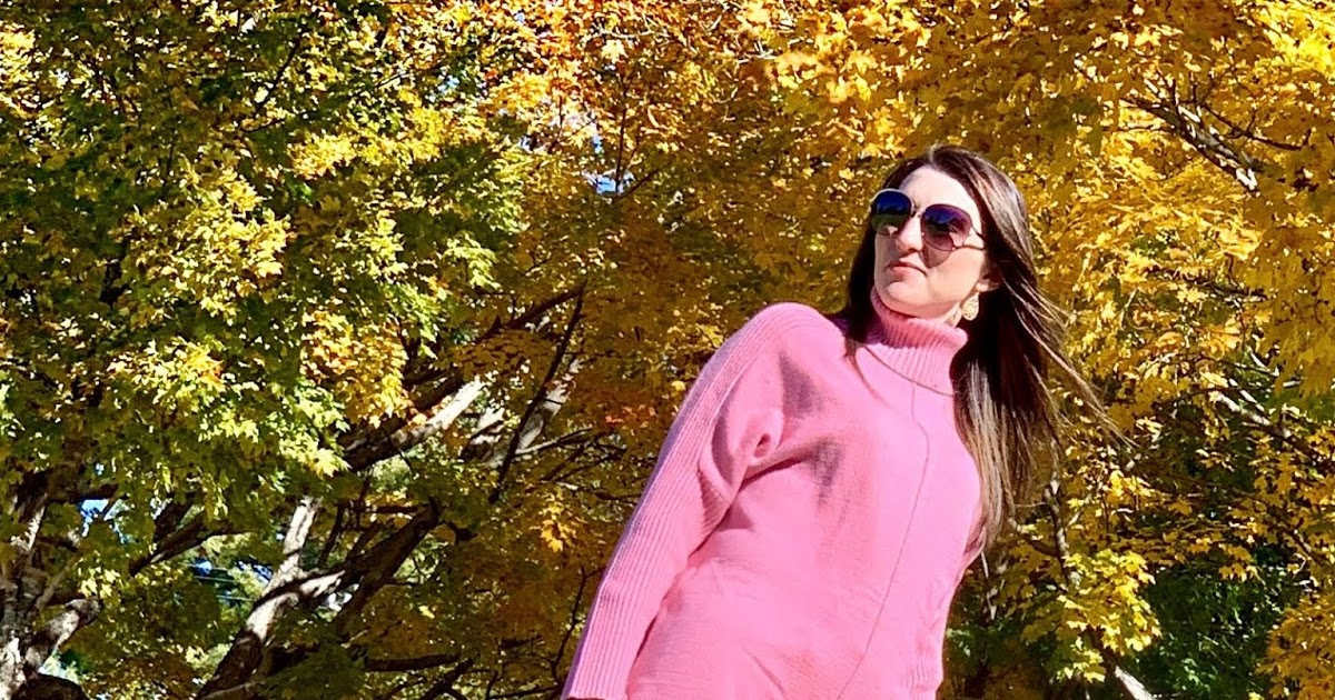 @blogilluminate's cover photo for 'Camo, Leopard, Cardigans and Complete Fall Fashion Trend Looks Under $60, Affordable Fashion Edition'