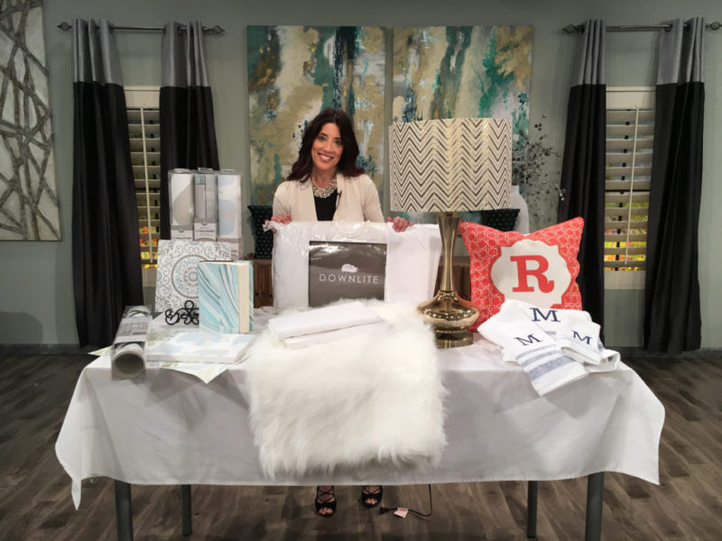 "@juleeireland's cover photo for '""Celebrity Home Decor"" Get the look for less! 