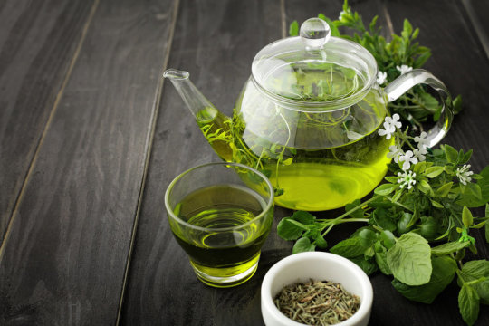 @foodicted.fellow's cover photo for 'Green Tea: Unknown facts, benefits and more #SuperBloggerChallenge #InstaCuppa - Tailor your life with Aritro'