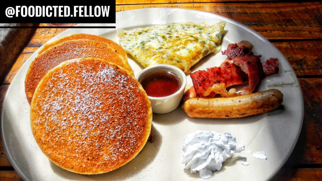 @foodicted.fellow's cover photo for 'The soul of Dehradun- Kalsang Ama Cafe - Tailor your life with Aritro'
