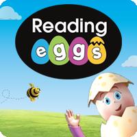 @teacherces's cover photo for 'Exclusive Reading Eggs Freebie Deal — TeacherCes : How To make Money Online'