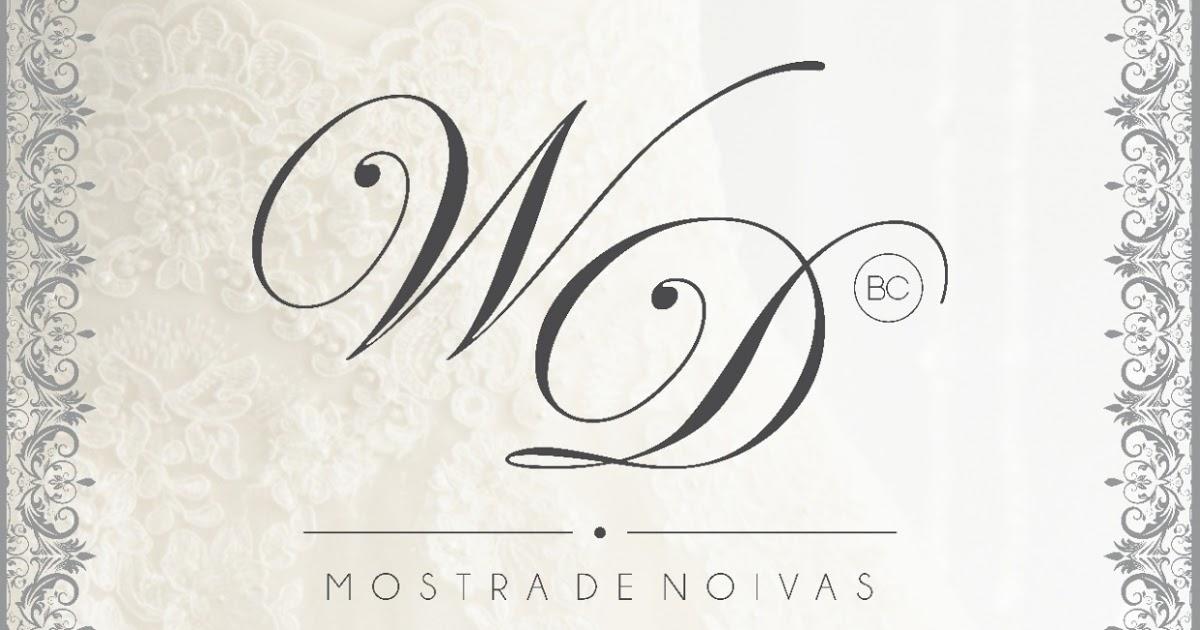 @sua_nova_casa's cover photo for 'Wedding Day BC 2018'