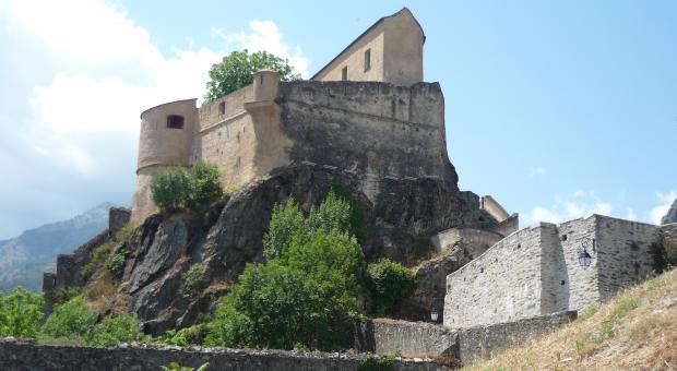 @nuovi_turismi's cover photo for 'Corsica insolita. Entroterra e curiosità in 6 cose da fare, vedere e gustare'
