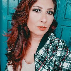@alinerluz's cover photo for 'Aline Ribeiro Da Luz (alinerluz)'