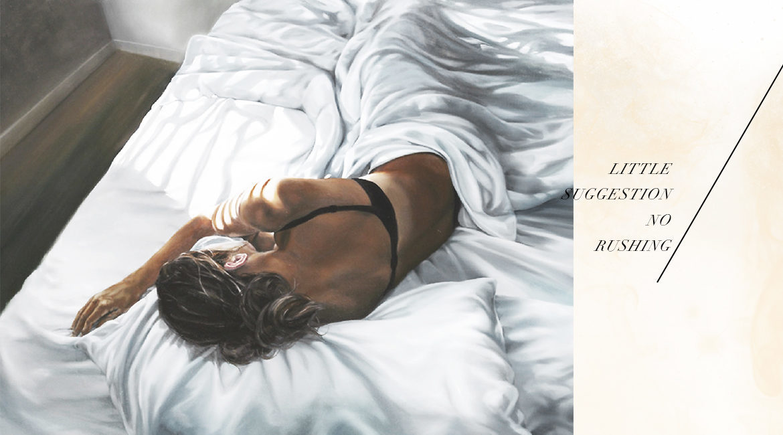 @jadechinblog's cover photo for '致兩小時才能出門的你: 5個小建議,讓你不再匆匆忙忙 ‧ A Day Magazine'