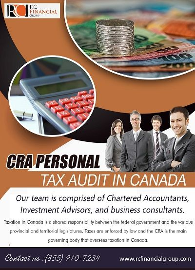 @rcfinancialgroup's cover photo for 'An accountant is considered to be a practitioner of accounting or accountancy. Accounting is what helps managers | Tax Preparation Fees | Pinterest'
