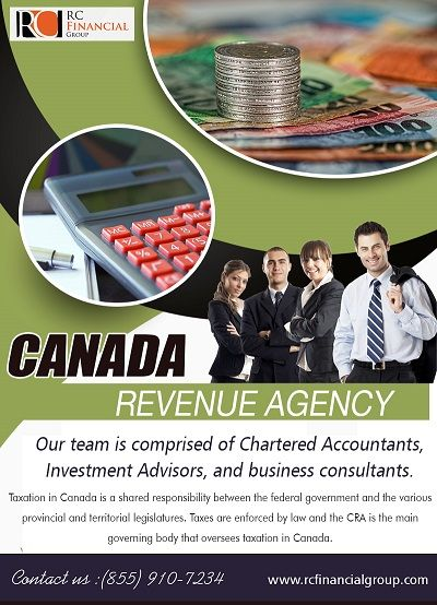 @rcfinancialgroup's cover photo for 'An accountant is considered to be a practitioner of accounting or accountancy. Accounting is what helps managers. | Tax Preparation Fees | Pinterest'