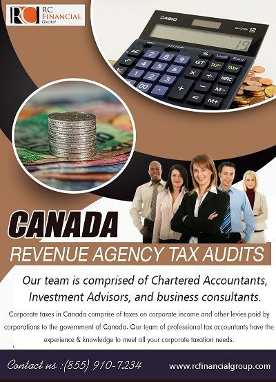 @rcfinancialgroup's cover photo for 'It is always better for you to have a brief idea about accounting as just going by what the accountant says can land you | Tax Preparation Fees | Pinterest'