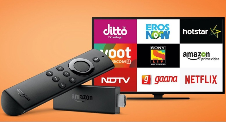 @masud0172's cover photo for 'Amazon Fire TV Stick With Alexa Voice Remote - DREAM HOMEBASED ONLINE WORK'