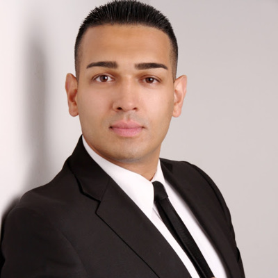 @bailhearingcanada's cover photo for 'Mandeep Saggi Criminal Lawyer Brampton (saggilawfirm) on Mix'
