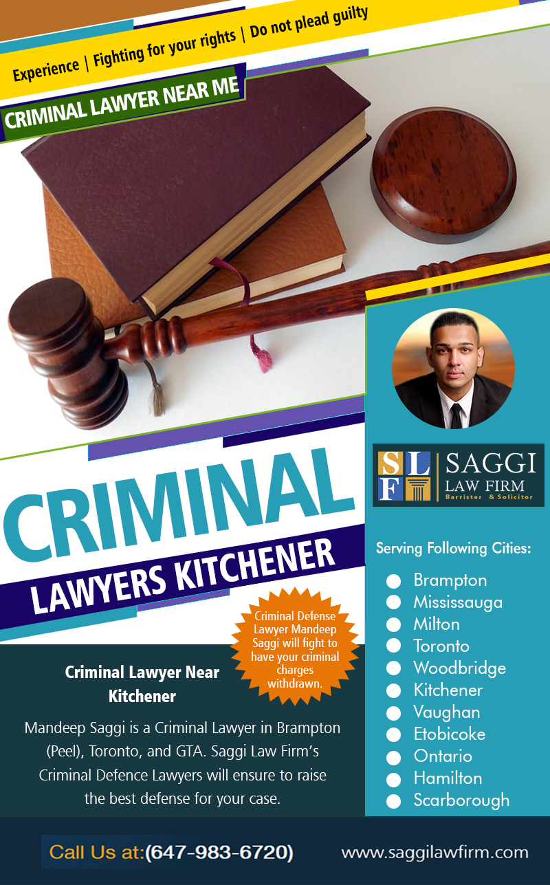 @bailhearingcanada's cover photo for 'the best criminal lawyer in canada'