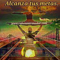 @entrenador_personal_valencia's cover photo for 'Entrenador Personal en Valencia, Fitness Trainer, Licenciado en Ciencias de la Actividad Física y el Deporte. www.rubenentrenador.com'