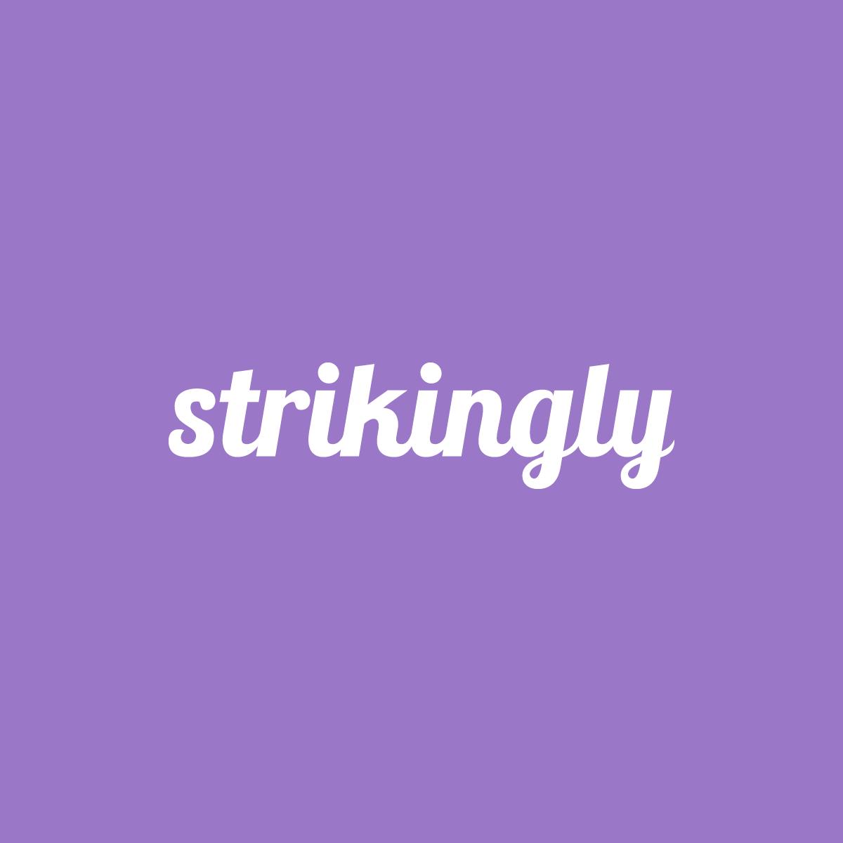 @readmangaonline's cover photo for 'Kissmanga's Site on Strikingly'