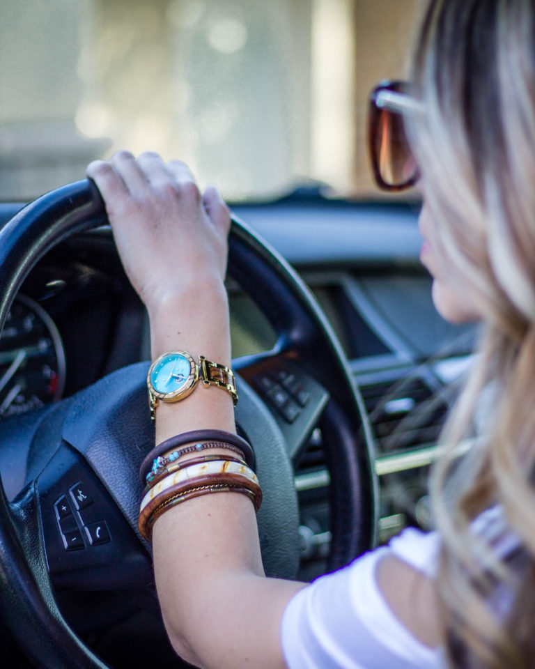 @justglow011's cover photo for 'Jord Wood Watch; Timeless Piece and Unique Accessory + GIVEAWAY |'