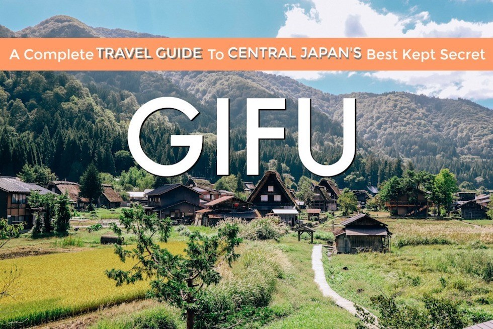 @kashlee_k's cover photo for 'Gifu Travel Guide - Top Things To Do in Gifu - Travel Off Path'