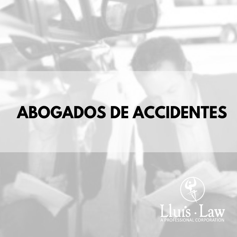 @abogadola's cover photo for 'Los Ángeles de auto y de trabajo abogados de accidentes'