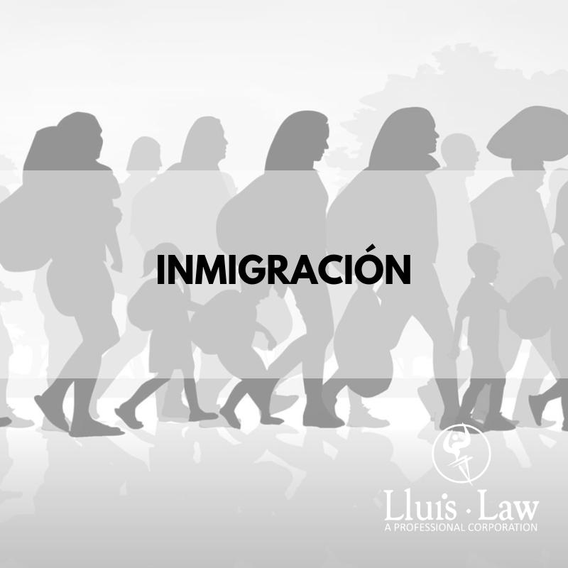 @abogadola's cover photo for 'Abogados de inmigracionen Los Angeles | near me - Abogado La'