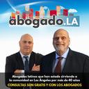@abogadola's cover photo for 'Abogado La'