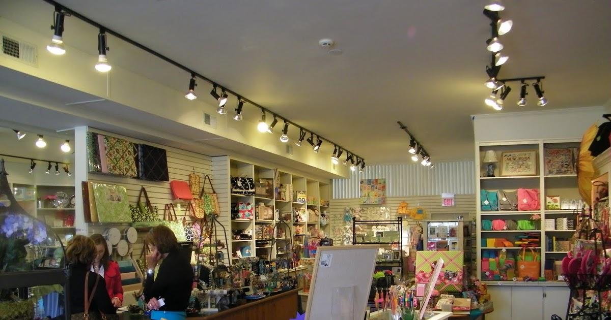 @rikkiragland's cover photo for '<font color=green>One stop</font color> <font color=deeppink> Preppy Shop</font color>'