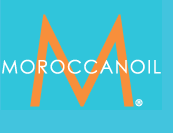 @rikkiragland's cover photo for 'Moroccanoil'