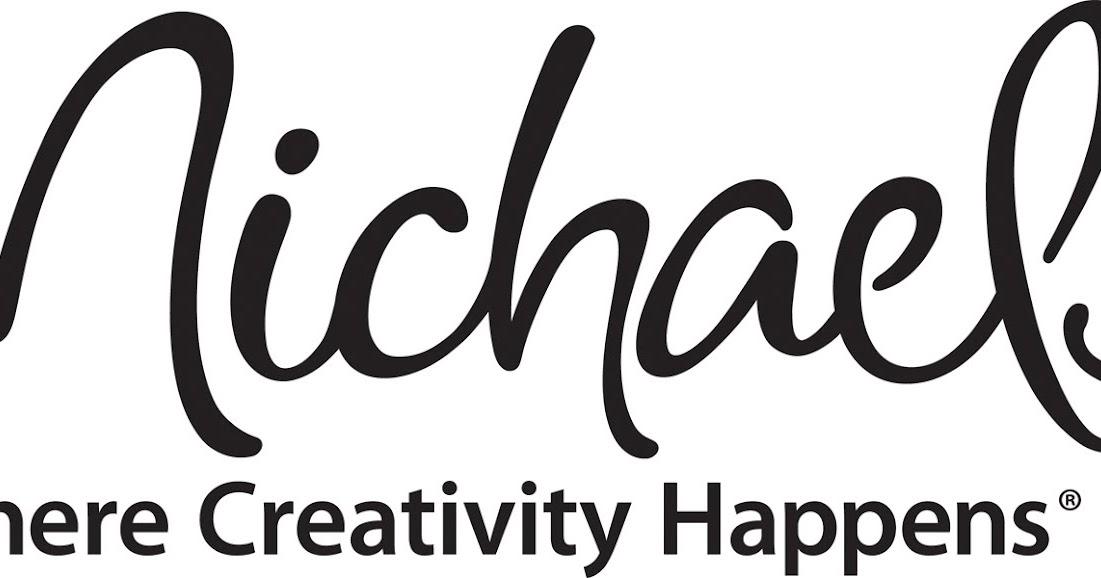 @rikkiragland's cover photo for 'Michaels Preppy Bargains'