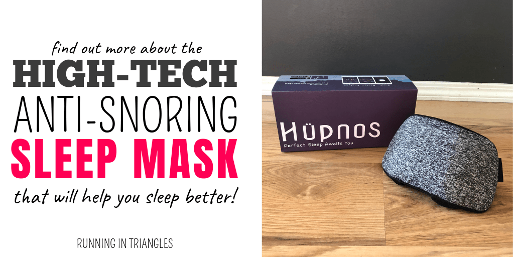@running_in_triangles's cover photo for 'The High-Tech, Anti-Snoring Mask That Will Help You Sleep Better'
