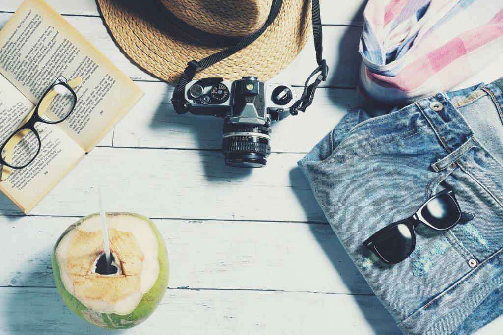 @contoseencontross's cover photo for 'Viagem no Feriado Corpus Christi: Para onde ir? - Contos e Encontros'