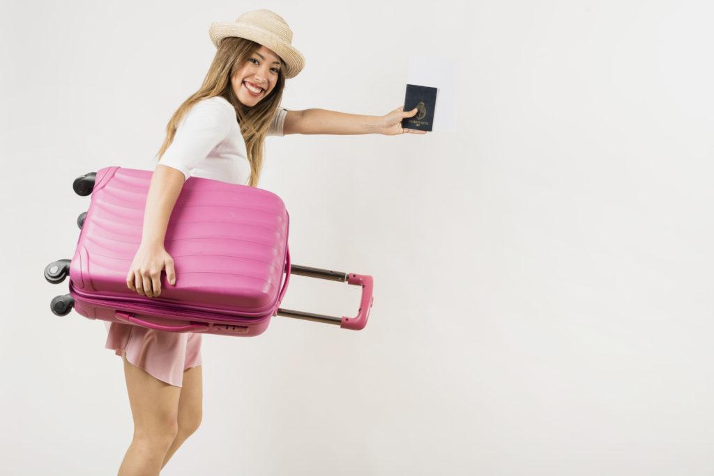 @contoseencontross's cover photo for 'O que levar na mala para Bonito? - Contos e Encontros'