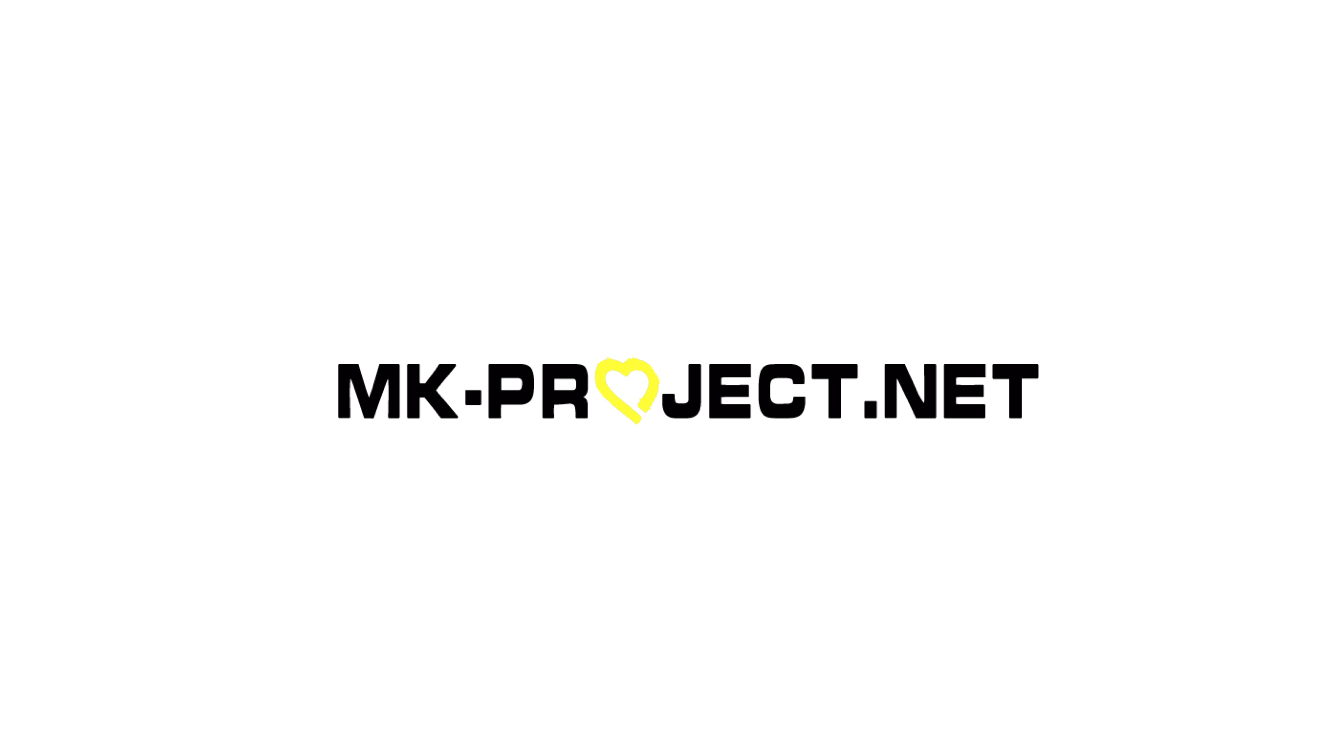 @girlwithyellowheart's cover photo for 'mkproject   blog'