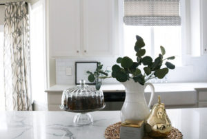 @homeonpoplarcreek's cover photo for 'UPGRADED SWITCHES AND OUTLETS WITH THE ADORNE COLLECTION BY LEGRAND - Home on Poplar Creek'