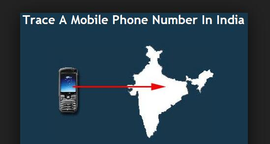 @trickyard's cover photo for 'Trace Mobile number and Know the Name and address of number owner (100% working)'