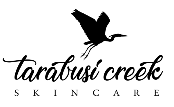 @twinklbeauty's cover photo for 'Tarabusi Creek Skincare | Reviews & First Impressions'